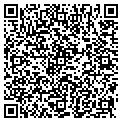 QR code with Sunbelt Credit contacts