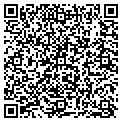 QR code with Amerilawyercom contacts