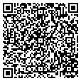 QR code with Jesse W Thompson contacts