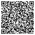 QR code with Bay Parc Plaza contacts
