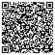 QR code with Olson & Bearden contacts