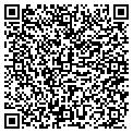 QR code with Katherine Ann Stanek contacts