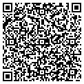 QR code with John H Harland 7 contacts