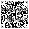 QR code with Alfred George Green contacts