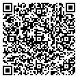 QR code with Inn The contacts