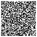 QR code with Charles O'Brien Office Eqpt contacts