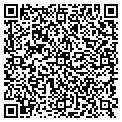 QR code with American Polishing Co Inc contacts