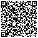 QR code with Best Magicians Balloon Art contacts