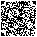 QR code with Southern Pine Plantations-Fl contacts