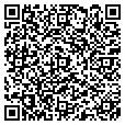QR code with Mfk Inc contacts