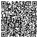 QR code with Forever Beautiful Eyes Inc contacts