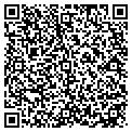 QR code with Emergency Pool Service contacts