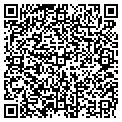 QR code with Joseph C Fuller PA contacts