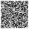 QR code with West Phrm Services of Fla contacts
