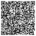 QR code with Holistic Test & Balance Inc contacts