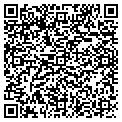 QR code with Crystal Building Maintenance contacts