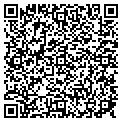 QR code with Thunder Cross Shooting Center contacts