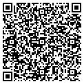 QR code with Deborah B Geeseman MD contacts