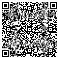 QR code with Village Pools-Central Florida contacts