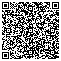 QR code with United Therapy Service contacts