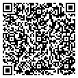 QR code with Medero Cafeteria contacts