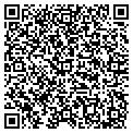 QR code with Spears Construction Service Inc contacts