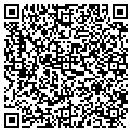 QR code with Quest International Inc contacts