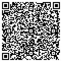 QR code with CKY Home Daycare Learning contacts