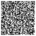 QR code with Accurate Engineering Inc contacts