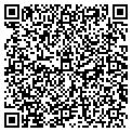 QR code with Out On A Limb contacts