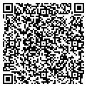 QR code with Advantage Investment Group contacts