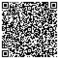 QR code with J E Holland Properties contacts