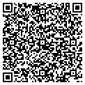 QR code with Bob's Garage & Muffler Shop contacts