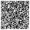 QR code with Bill Striker Music & Ente contacts