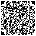 QR code with Steve Semmelman contacts