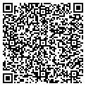 QR code with Nu Challaneges Inc contacts