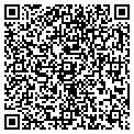 QR code with Freddies Fresh Cup contacts