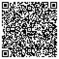 QR code with Centergate Dral Apartments LLP contacts