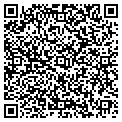 QR code with Baron Bail Bonds contacts