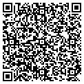 QR code with Tom S Home Services contacts