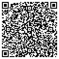 QR code with United Meals On Wheels contacts