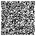 QR code with New Perspective Solutions Inc contacts