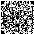 QR code with Entertainment Network Inc contacts