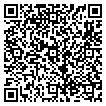 QR code with Dave Kener contacts