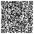 QR code with Millennium CNC contacts