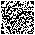 QR code with Greenwell Racing contacts