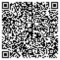 QR code with Sun TV & Appliances contacts