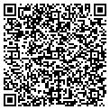 QR code with Florida Holidays Inc contacts