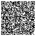 QR code with International Alignment contacts
