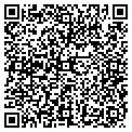 QR code with Dr Fletcher Reynolds contacts